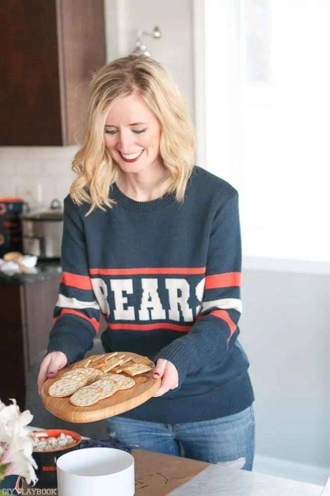 nfl_chicago_bears_homegating-bridget-appetizers