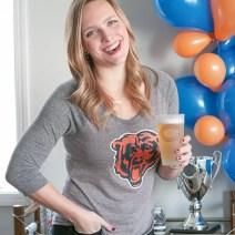 nfl_chicago_bears_homegating-casey-beer