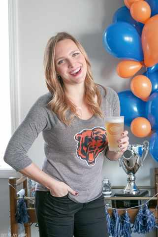 nfl_chicago_bears_homegating-casey-beer