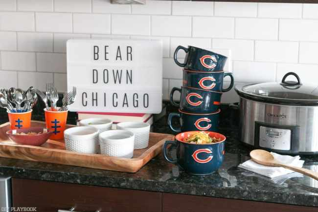 nfl_chicago_bears_homegating-chili-bar