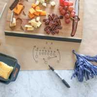 nfl_chicago_bears_homegating-snacks-chese