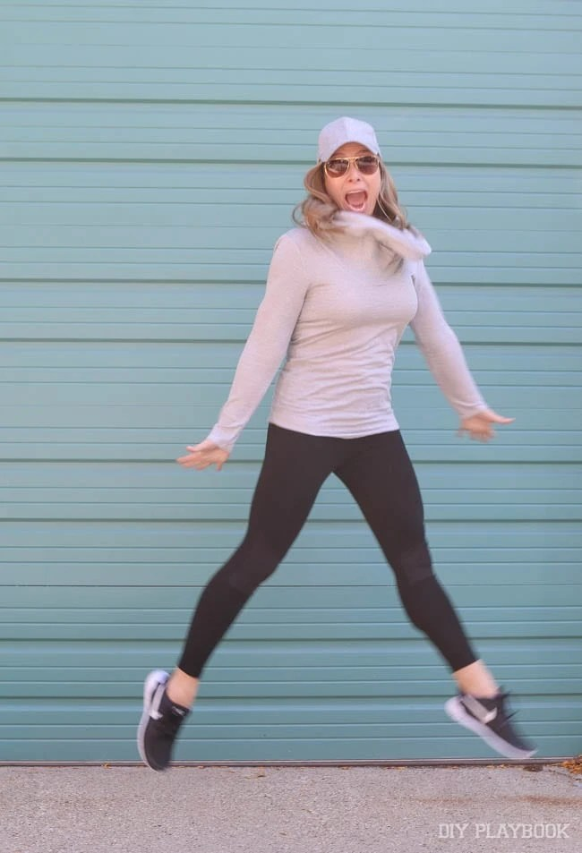 casey-jumping-in-sneakers