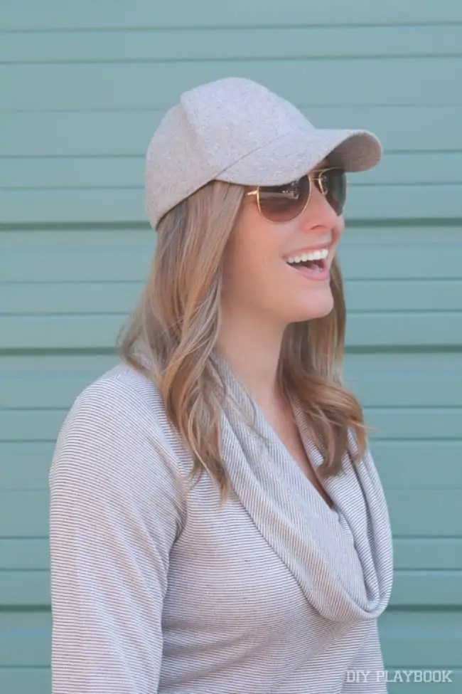 casey-laughing-hat