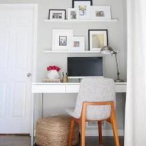 desk-office-space