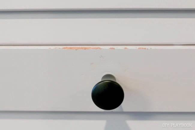 knob-bifold-door