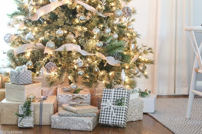 neutral_christmas_tree_michaels_makers-21