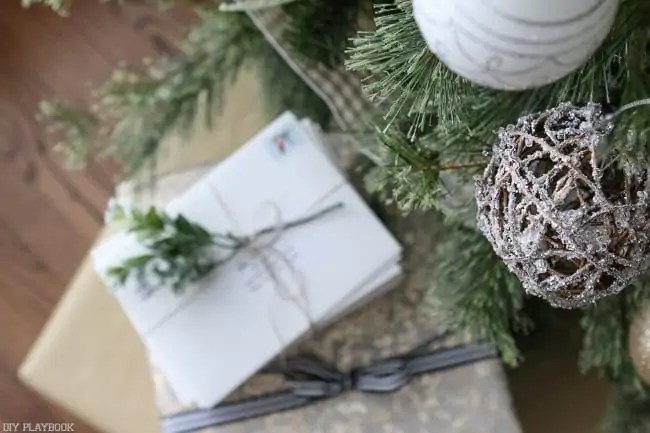 neutral_christmas_tree_michaels_makers-6