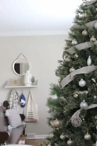 neutral_christmas_tree_michaels_makers