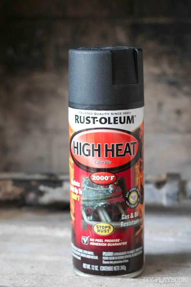 rustoleum-high-heat-spray-paint