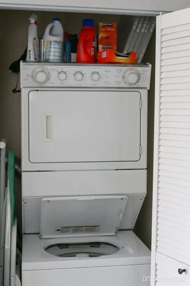 stackable-laundry-closet