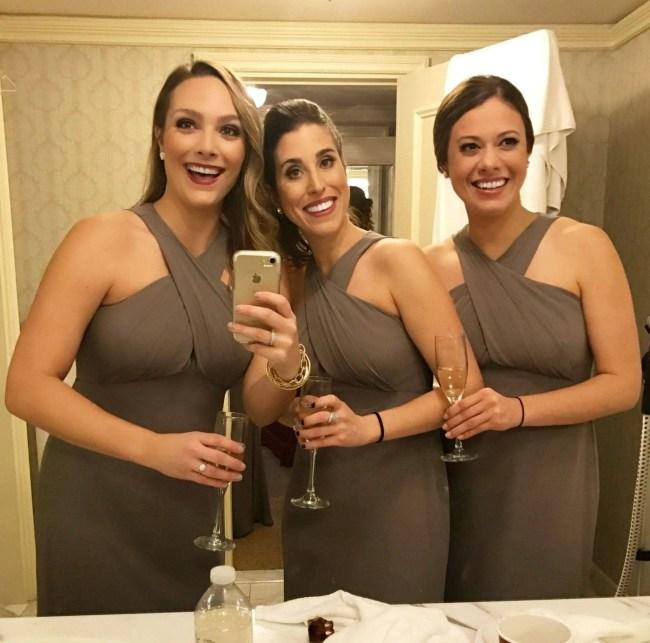 casey-bridesmaid-maggie-lizzy