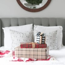 bed-presents-gifts