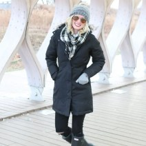 bridget-winter-coat-outfit-idea