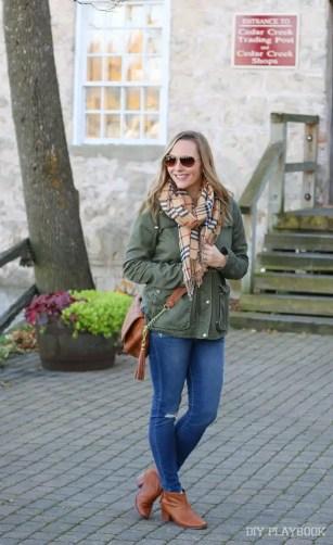 casey-cedarburg-jeans-fall