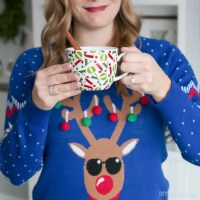casey-christmas-cocoa-sweater
