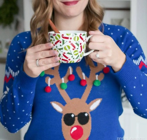 casey-christmas-cocoa-sweater