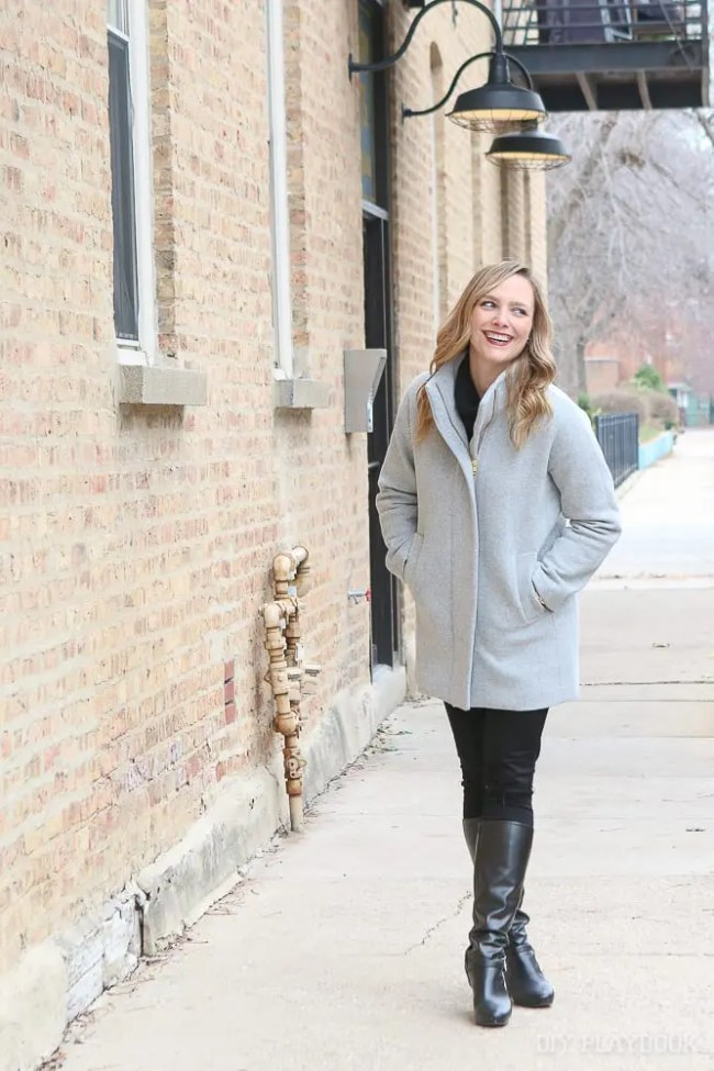 casey-coat-gray-jcrew-factory