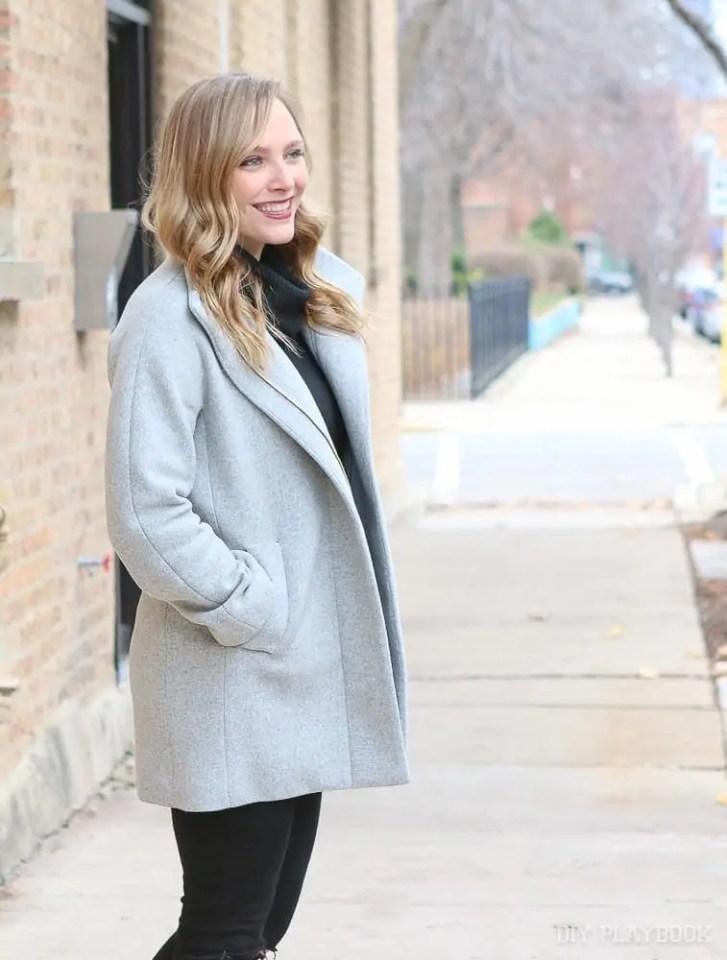 casey-coat-winter-cold