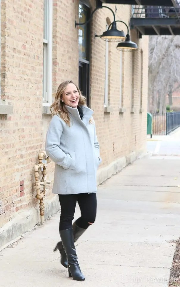 casey-gray-jcrew-coat