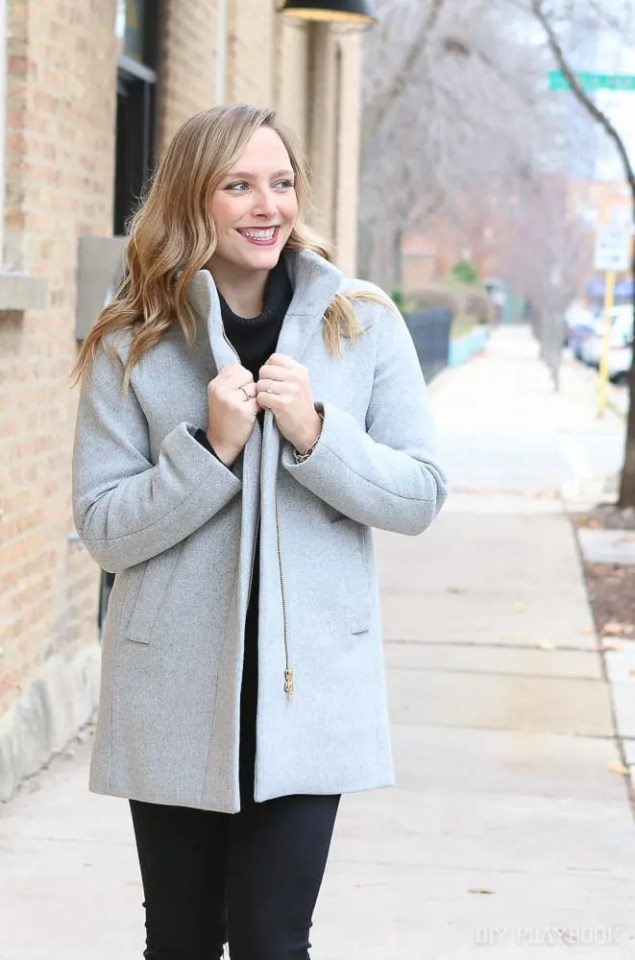 casey-jcrew-coat