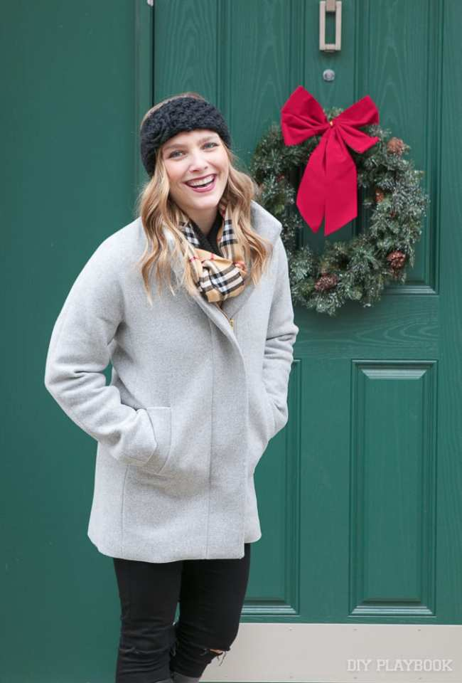 casey-winter-scarf-hat