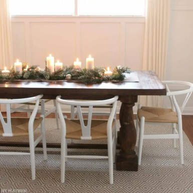christmas-home-tour-candles-dining-room