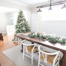 christmas-home-tour-dining-square
