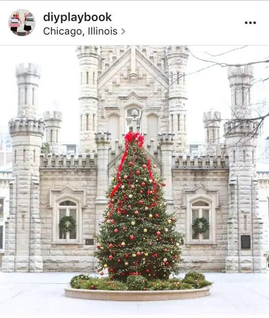 christmas-insta-chicago