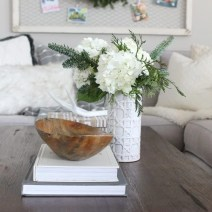 coffee-table-decor-christmas-bowl