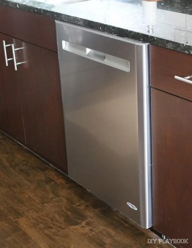 dishwasher-maytag