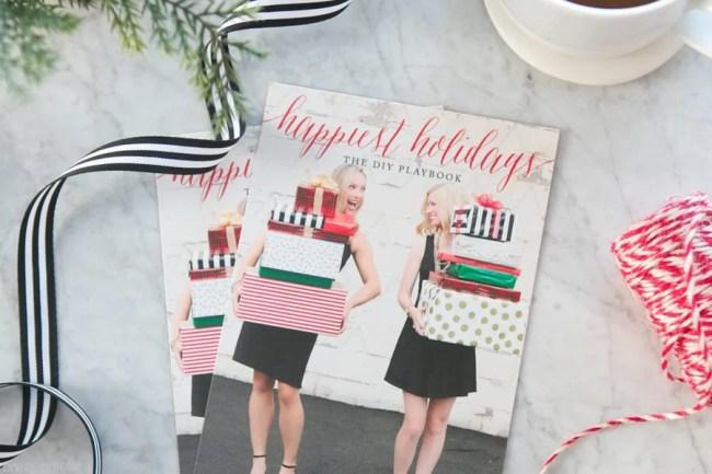 diy-playbook-holiday-card-2016-christmas