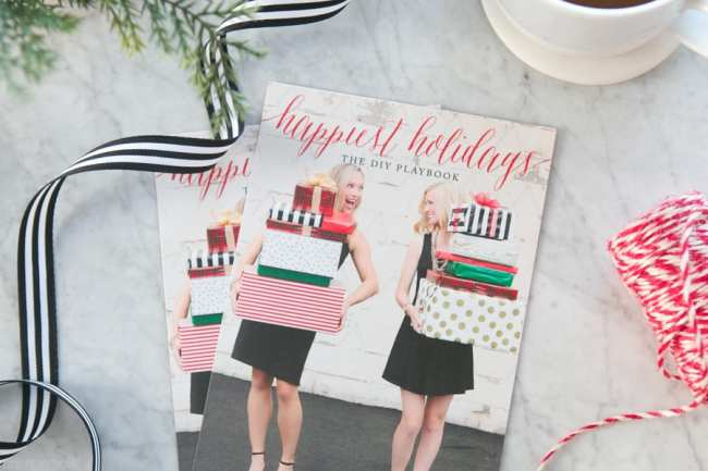 diy-playbook-holiday-card-2016-christmas