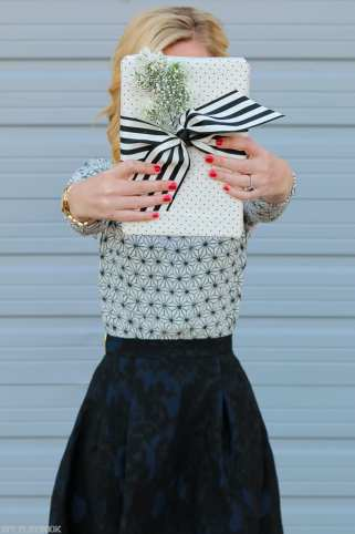 holiday_christmas_bridget_skirt_gift_necklace-4