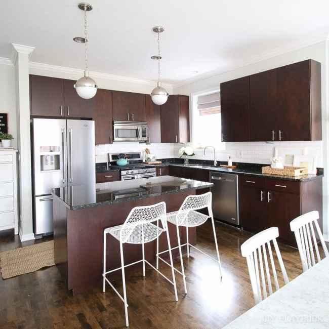 kitchen-maytag
