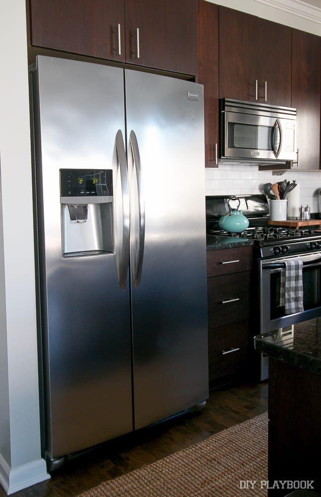 kithen-old-appliances-2