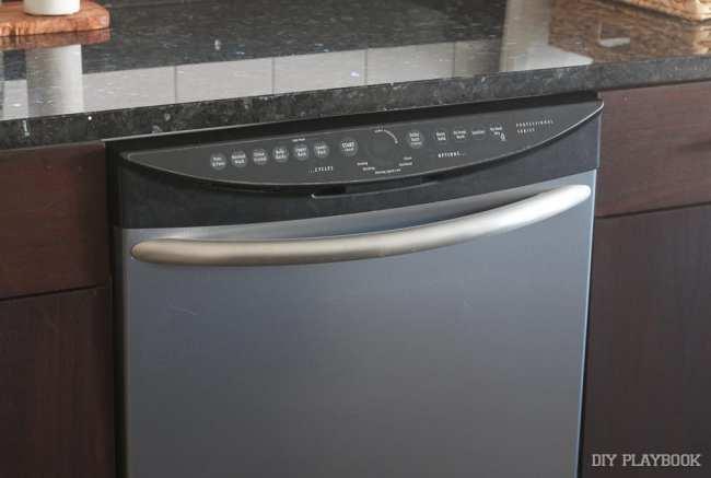 kithen-old-appliances-4