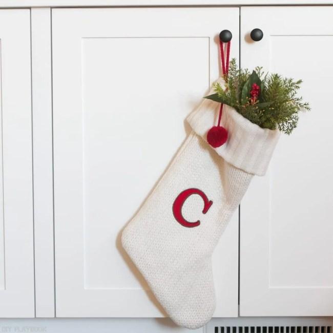 michaels-christmas-tree-2016-stocking