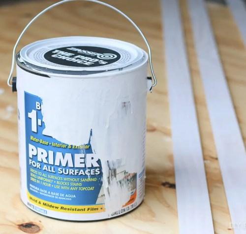 primer-paint