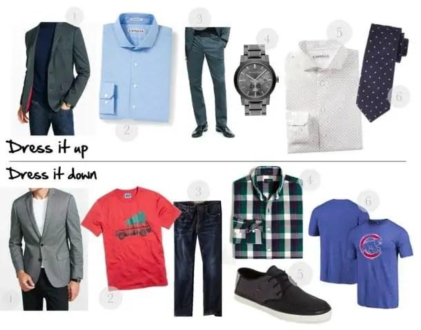 sport-coat-2-ways-style-series-40-pm