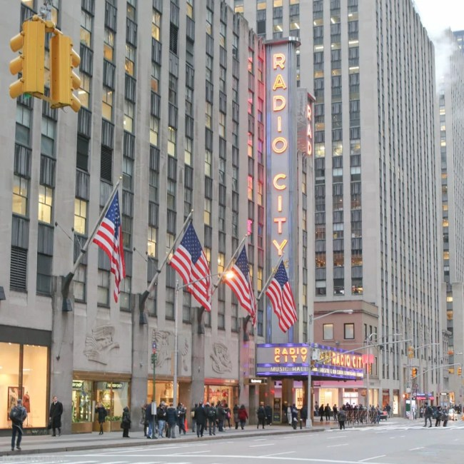 New_York_City_Travel-2