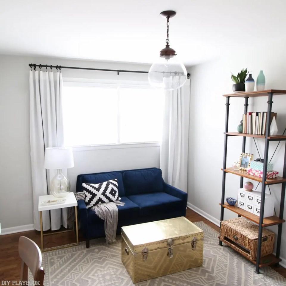 UpdatedCurtains_office_bedroom-3