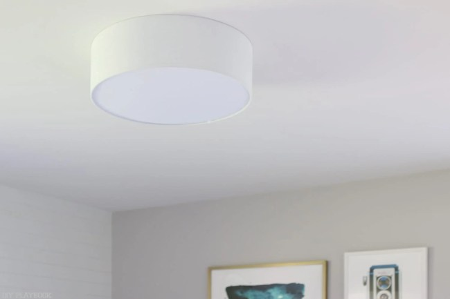 bedroom_flush_mount_lightfixture-2