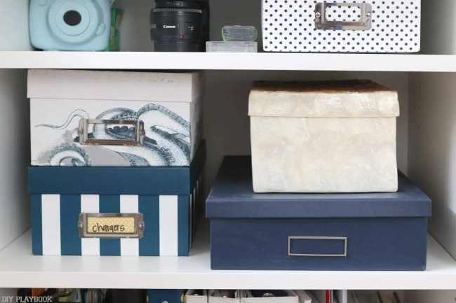 diy-fauxdenza-organization-boxes
