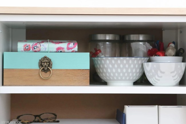 diy-fauxdenza-organization-mail-cords