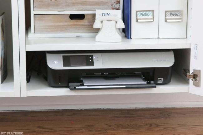 diy-fauxdenza-organization-printer