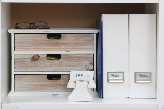 diy-fauxdenza-organization-shelf-diyplaybook-cards