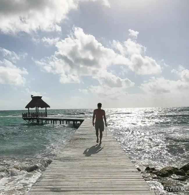 finn-mexico-vacation-ocean