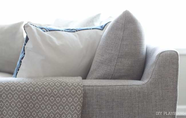 gray-linen-fabric