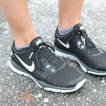gym-shoes-nike