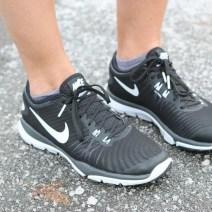gym-shoes-nike